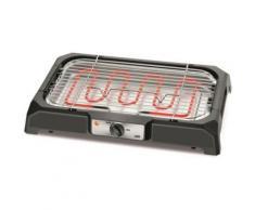 Listo BAT L5 - Barbecue électrique