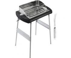 Lagrange 319005 - Barbecue électrique