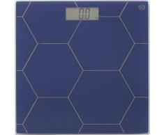 Essentielb EPP9 Orion - Pèse personne