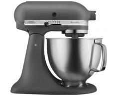 Kitchenaid 5KSM156HBEGR - Robot pâtissier