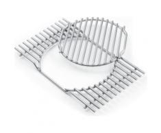 Weber 7585 - Grille barbecue