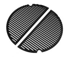 Tefal XA421812 - Grille barbecue