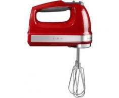 Kitchenaid 5KHM9212EER - Batteur