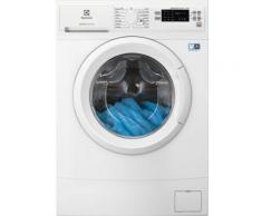 Lave linge compact Electrolux EW6S1043NDU