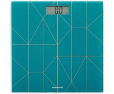 Essentielb EPP8 GRAPHIC - Pèse personne