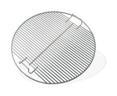 Weber 8413 - Grille barbecue