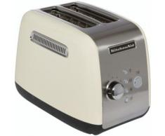 Kitchenaid 5KMT221EAC - Grille-pain