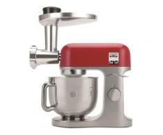 Kenwood KMX855RD - Robot pâtissier