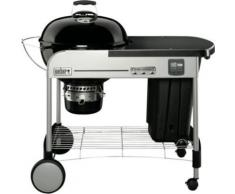 Weber 15401004 + 17631 - Barbecue charbon