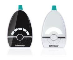 Babymoov A014303 - Babyphone