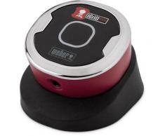 Weber 7220 - Thermomètre de cuisson
