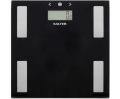 Salter 9193 BK3R - Pèse personne impédancemètre