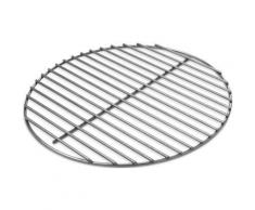 Weber 7440 - Grille barbecue