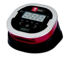 Weber 7221 - Thermomètre de cuisson