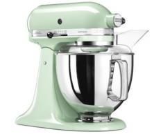 Kitchenaid 5KSM175PSEPT - Robot pâtissier