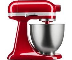 Kitchenaid 5KSM3311XECA - Robot pâtissier