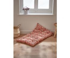 Matelas futon Rose Cyrillus