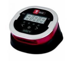 Thermomètre de cuisson WEBER IGrill 2 Multicolore Weber