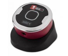 Thermomètre de cuisson WEBER IGrill mini Multicolore Weber