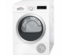 Sèche linge à condensation BOSCH WTN 85200FF Blanc Bosch