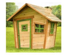 Maisonnette pour enfants ulisse Maja+ MJ400145