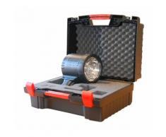 Lampe test UV/IR