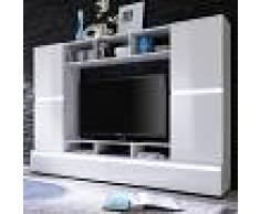 Meuble Tv Italien Acheter Meuble Tv Italiens En Ligne Sur Livingo