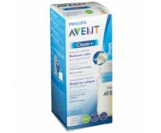 Avent Biberon Classic 260 ml 1 pc(s) 8710103695714