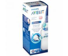 Avent Biberon Classic+ 330ml (0-6 mois) 1 pc(s) 8710103696773