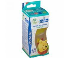 dodie® Biberon Anti-Colique 150 ml 0 - 6 mois 150 ml 3700763503318