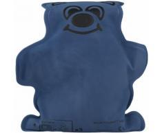Nexcare™ ColdHot™ Bouillotte Teddy 1 pc(s) 8711428076929