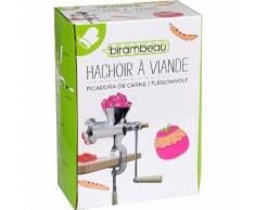 Hachoir À Viande Birambeau - Le Hachoir