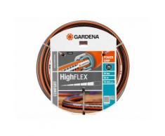 Tuyau d'arrosage Comfort HighFLEX Ø 19 mm longueur 50 m GARDENA 18085-20