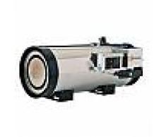 Chauffage air pulsé gaz naturel 94,4kW Sovelor CYNOX100GN