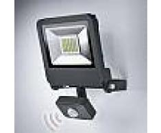 osram Projecteur extérieur LED Endura Floodlight Sensor