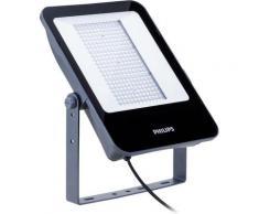 Projecteur d'éclairage LED BVP155 LED 33129499 LED intégrée Puissance: 150 W blanc neutre N/A