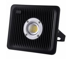 Projecteur Exterieur Désign 30 Watts