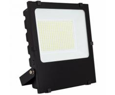 Projecteur LED 150W HE PRO Dimmable Blanc Froid 6000K - 6500K