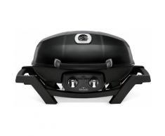 Barbecue à gaz TravelQ Pro 285 - Napoleon