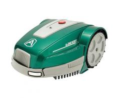 Ambrogio Robot - Robot tondeuse à gazon Ambrogio L32 Deluxe New - -