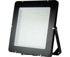 Projecteur d'éclairage LED VT-1055 6400K 969 LED intégrée Puissance: 1000 W blanc froid N/A 1000