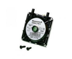 Reporshop - PRESOSTE Chaudière à air Gaz Baji Honeywell 12 bar Chauffe 60084568 Initialia 224FF