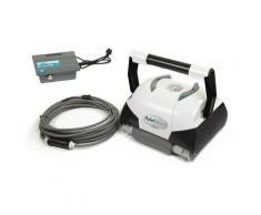 Robot de piscine électrique RobotClean 5 - Ubbink