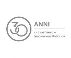Aspirateur robot R981 R981040 1 pc(s) - Irobot