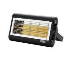 Chauffage infrarouge 1.5kW TANSUN Sorrento