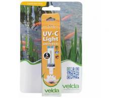 Lampe UV-C PL 5 W - Velda