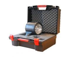 Cordia Incendie - Lampe test UV/IR