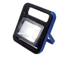 Projecteur LED 20W - IP 54 - as - Schwabe