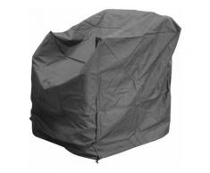 Housse de protection pour fauteuil Lounge