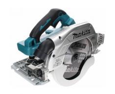 Makita DHS 900 Z Scie circulaire sans fil 235 mm 6 V ( 2x 18 V ) sans balai - sans batterie, sans